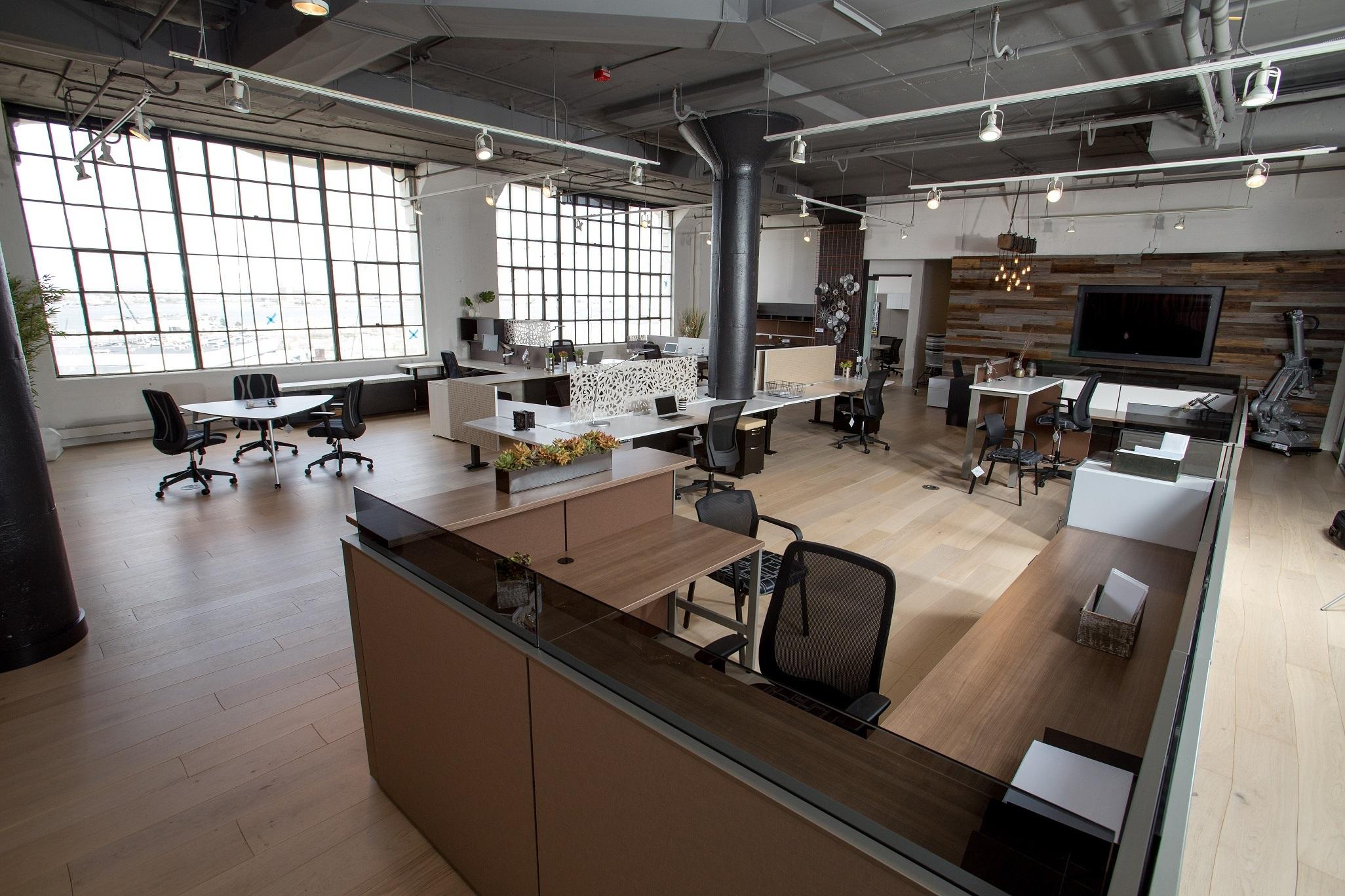 office-furniture-2014888