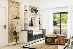 furniture-3042835 (Copy)