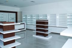 pharmacy-2819669 (Copy)