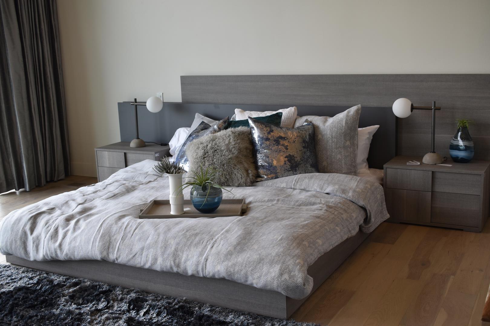 bed-2868330 (Copy)