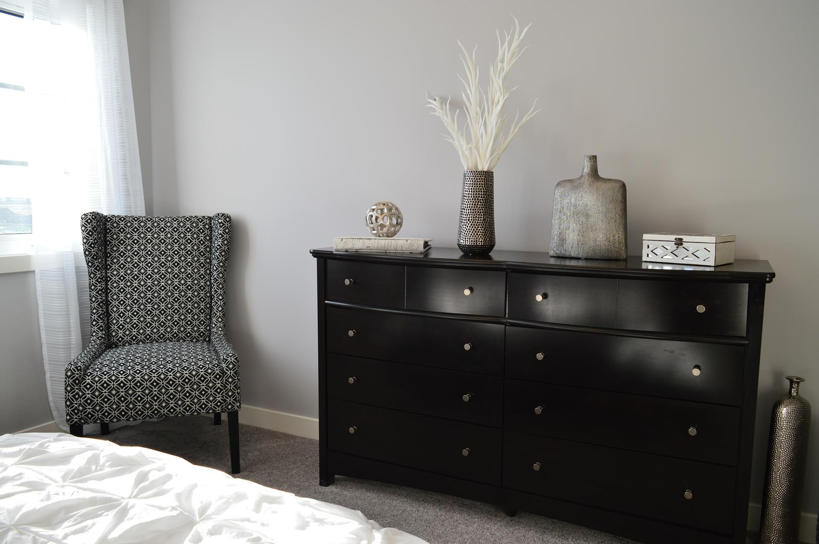 bedroom-1078887 (Copy)