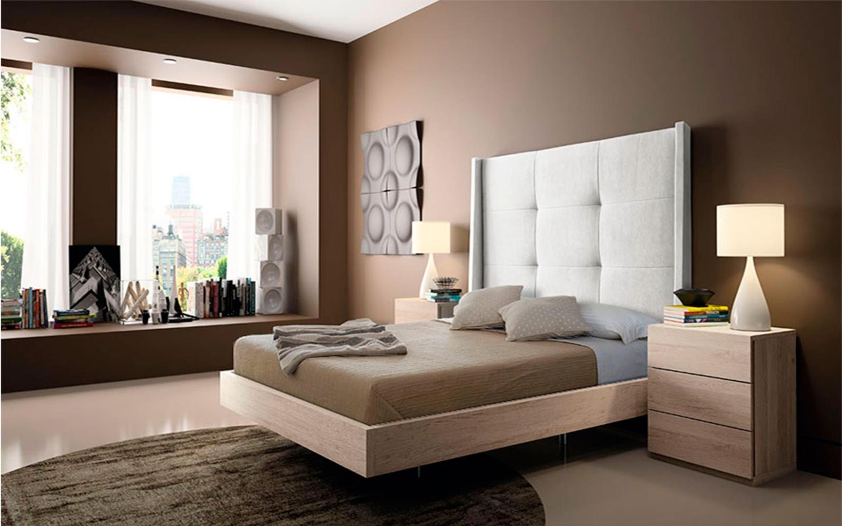 bedroom-2837439 (Copy)