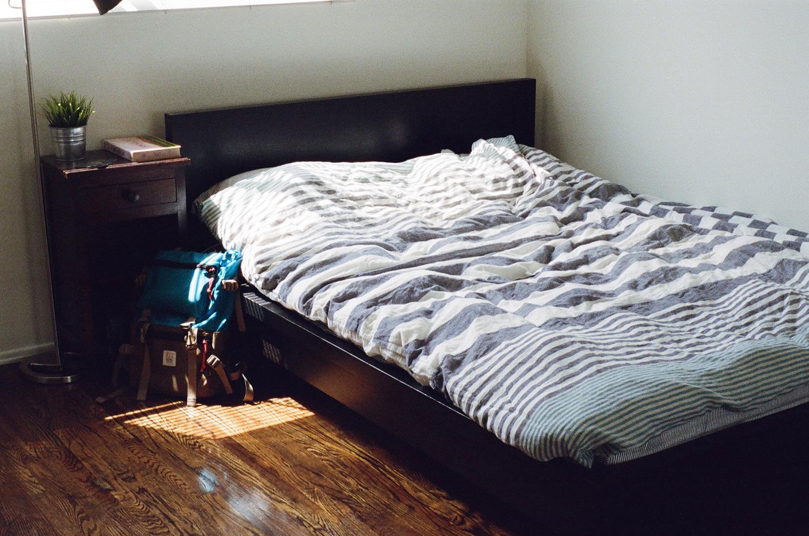 bedroom-405920 (Copy)