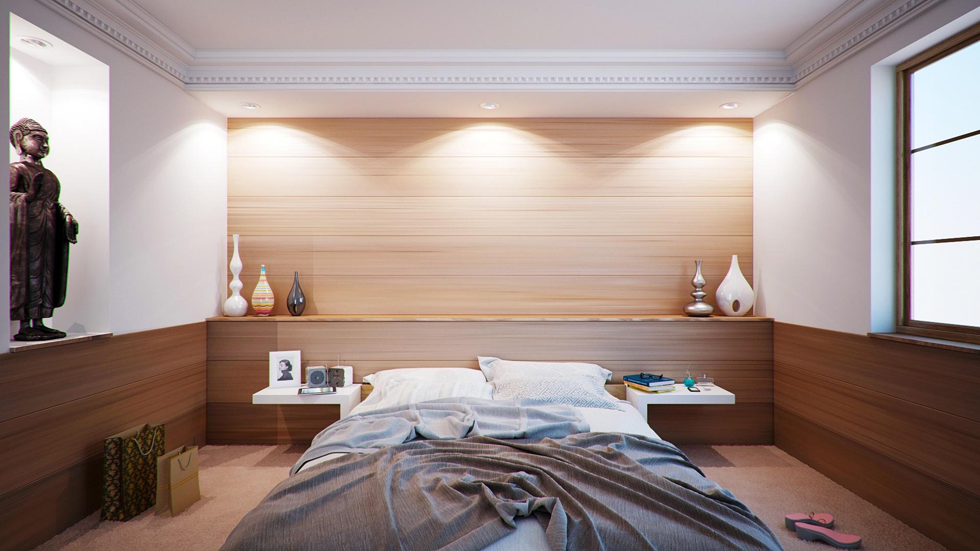 bedroom-416062 (Copy)