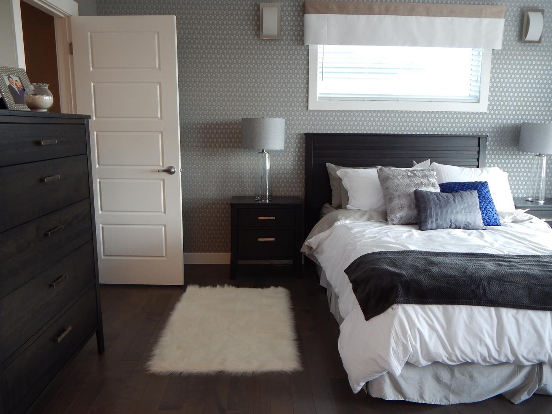 bedroom-881123 (Copy)