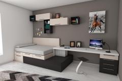 apartment-2558277 (Copy)