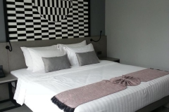 bed-1593239 (Copy)