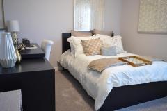 bedroom-1078890 (Copy)