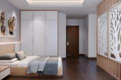 furniture-3058659 (Copy)
