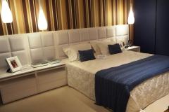 room-647011 (Copy)