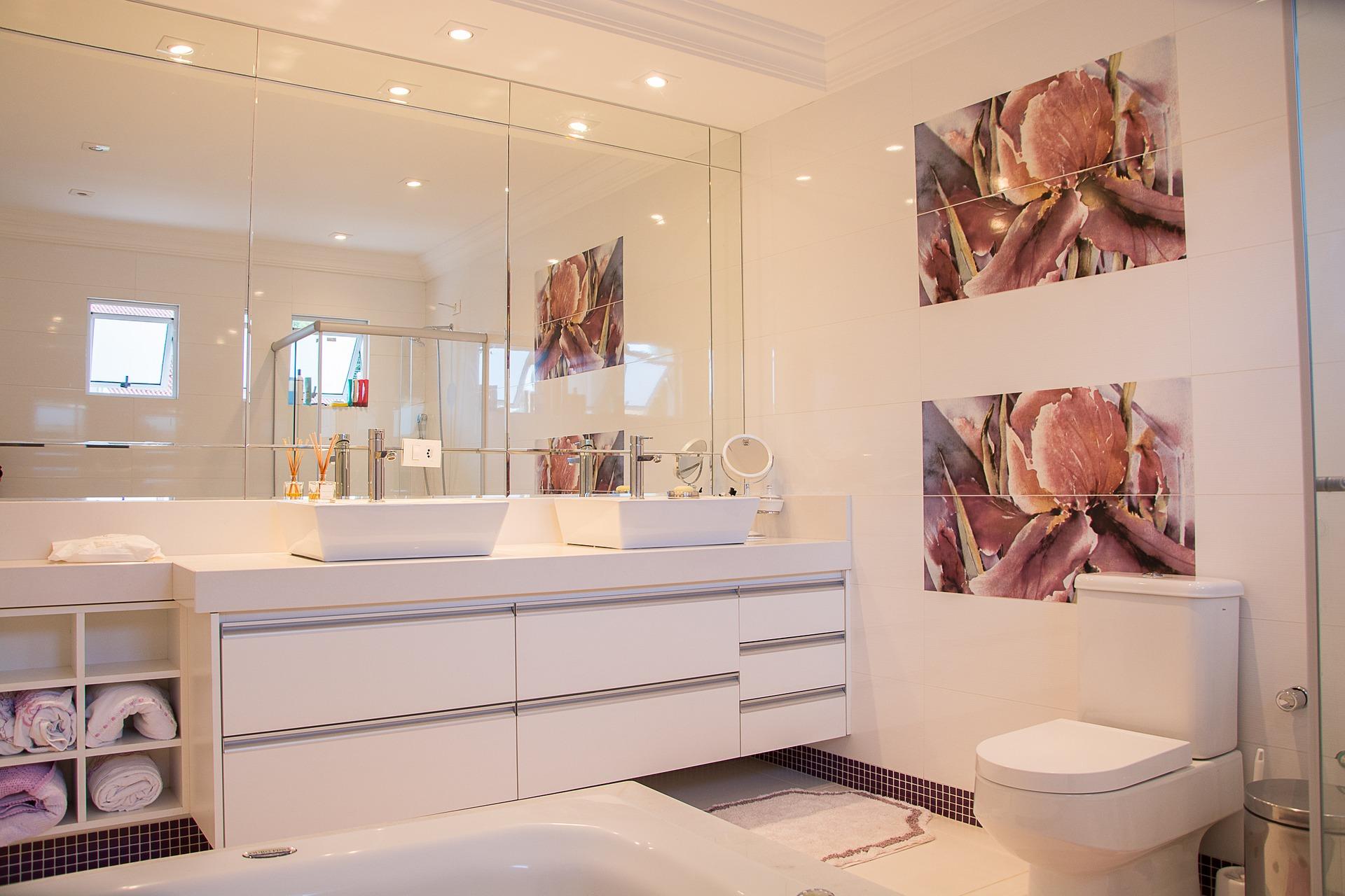 bathroom-1622403_1920