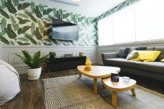 living-room-2583032 (Copy)