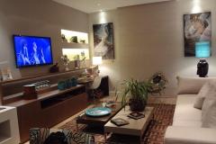 tv-room-647010 (Copy)