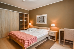 room-3019641 (Copy)