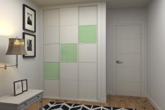 wardrobe-1137937 (Copy)